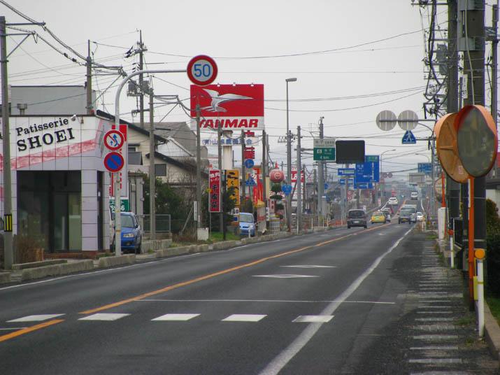120310 9号線 淀江.jpg