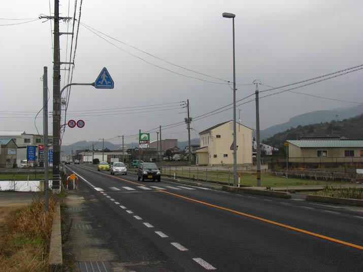 120310 9号線と雨雲.jpg