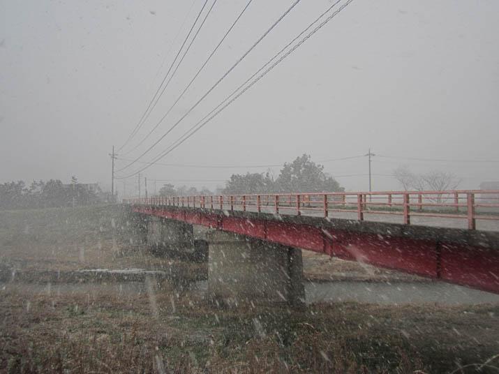 120312 佐陀の橋.jpg