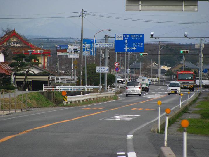 120316 県道53号線から24号線 大山へ.jpg