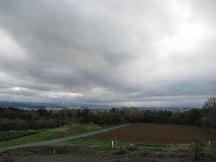 120411 米子市の雲.jpg