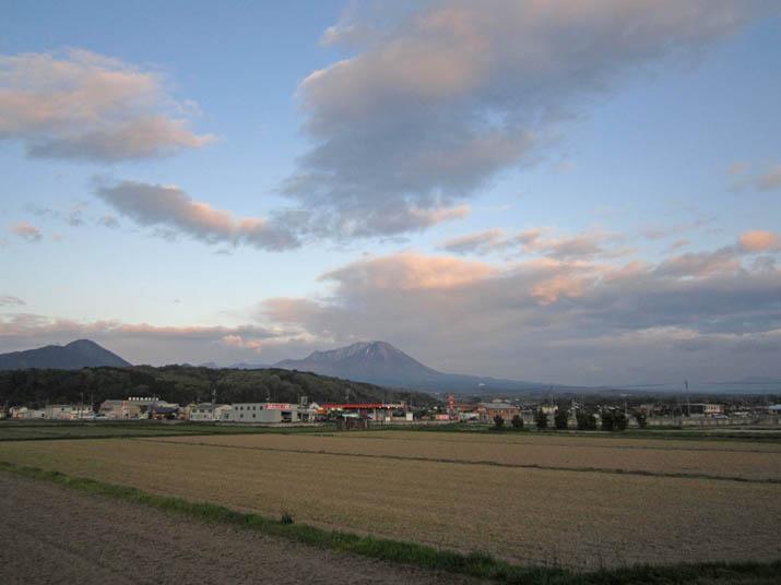120430 日没前の大山.jpg
