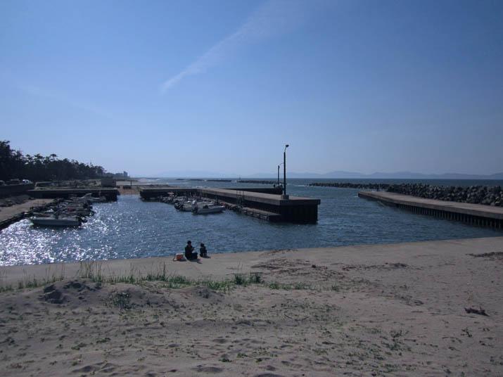 120506 日吉津の港.jpg