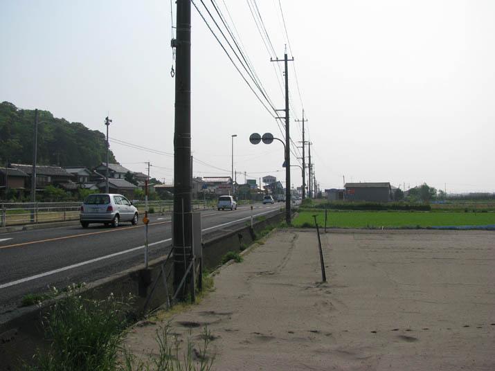 120509 9号線 ラーメン悟空前辺り.jpg