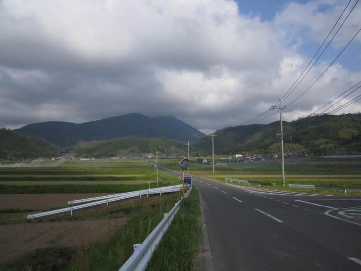 120510 淀江の道 天の真名井付近.jpg