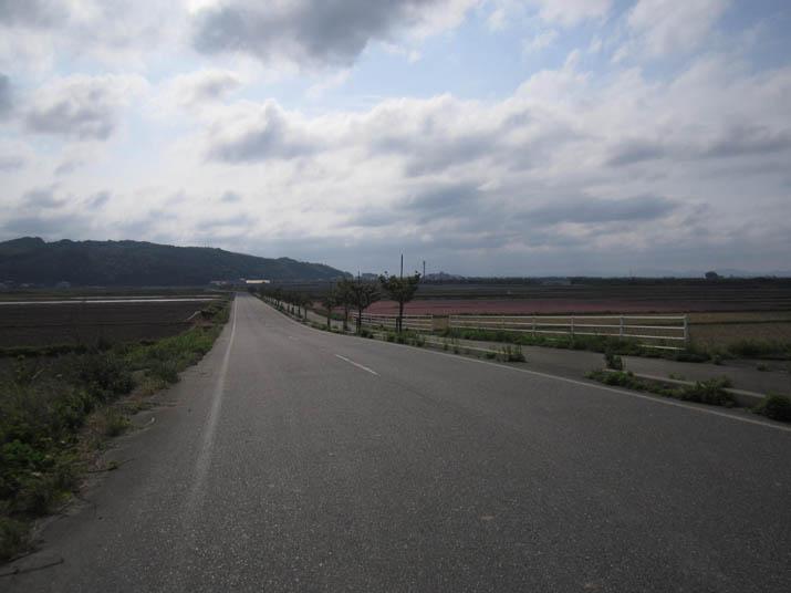 120510 壺瓶山方向へと向かう道.jpg