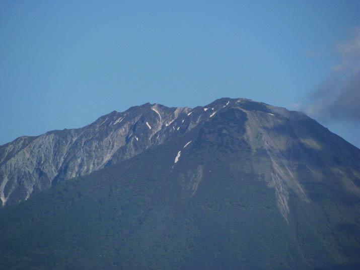 120512 大山の山頂部.jpg