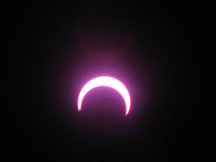120521 米子の金環日食.jpg
