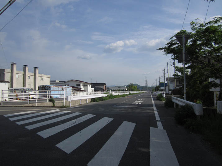 120522 上福原の直線道路.jpg