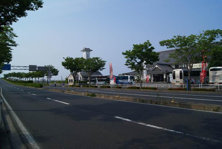 120606 431号線 寿城前.jpg