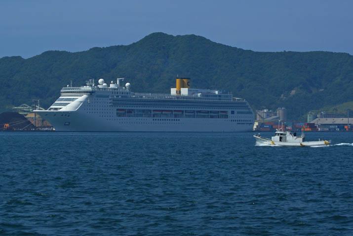 120607 客船コスタ・ビクトリア.jpg