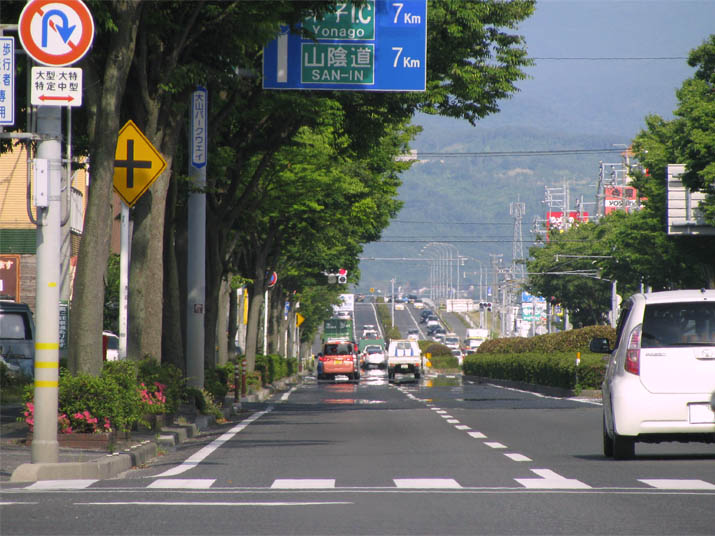 120609 431号線 日野川方向.jpg