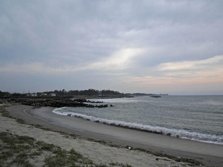 120621 海岸の様子.jpg
