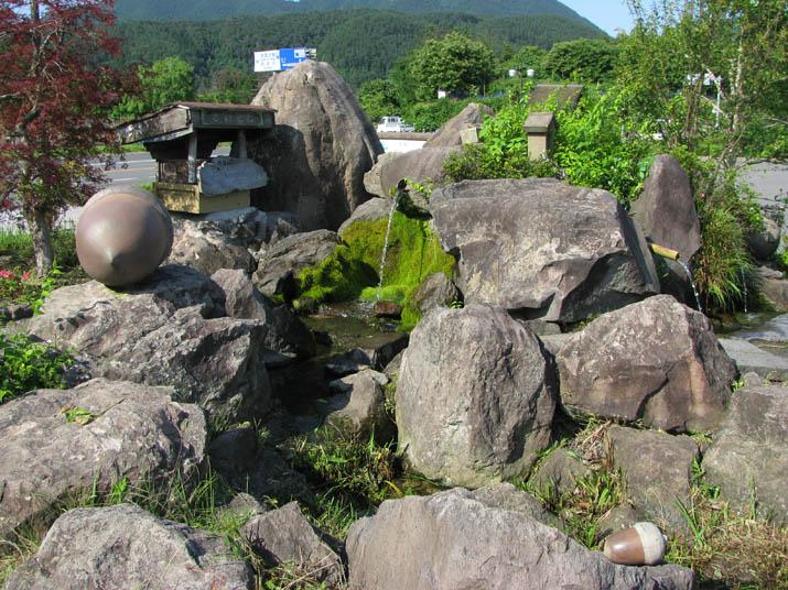 120623 本宮の泉 どんぐり村.jpg