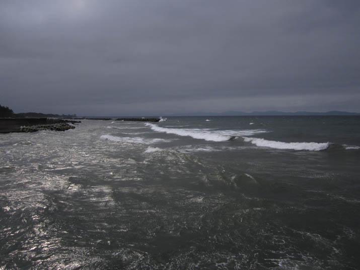 120625 SDカードの消えた海.jpg