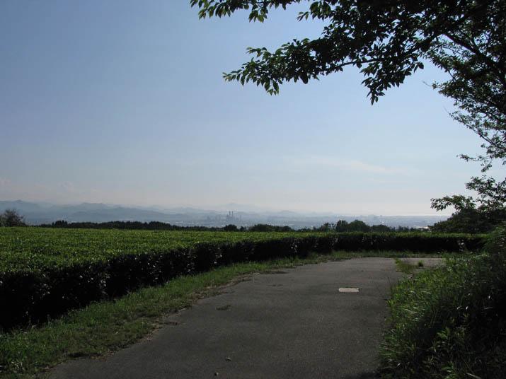 120628 壷瓶山から米子市街.jpg