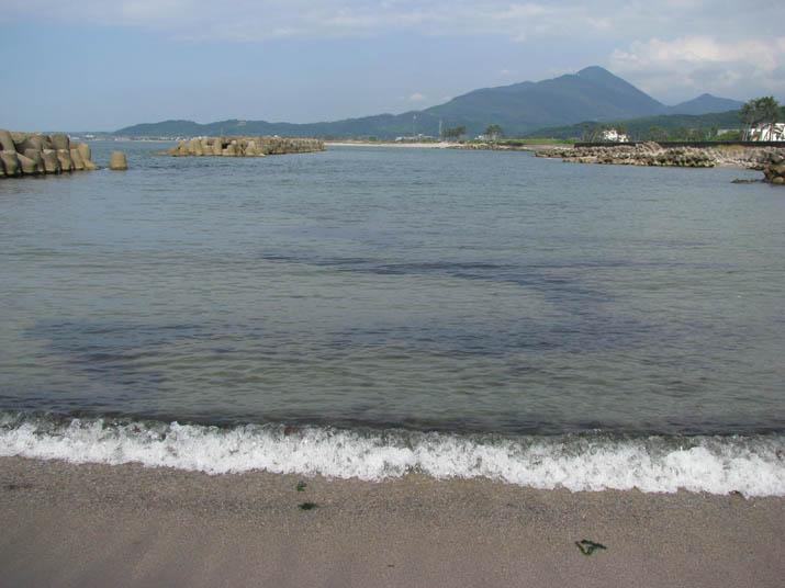 120629 佐陀の海岸.jpg