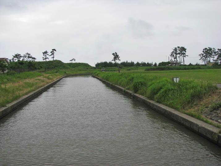 120707 塩川河口.jpg