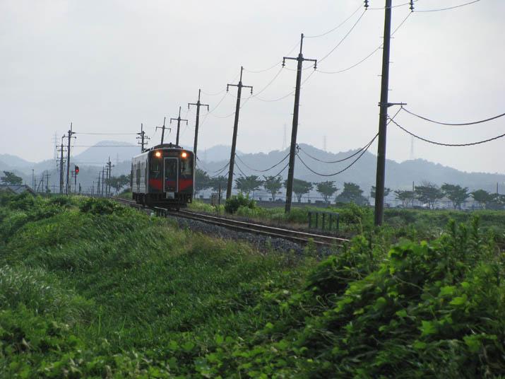 120708 山陰線 伯耆大山からの列車.jpg