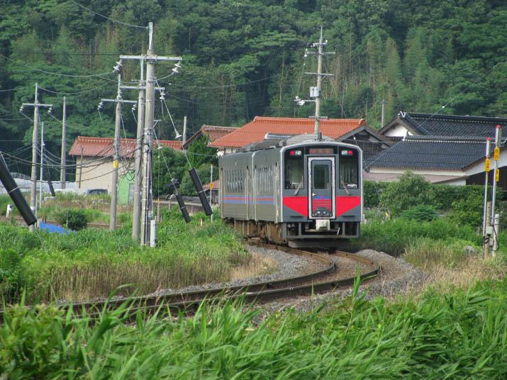 120708 普通列車 鳥取駅へ.jpg