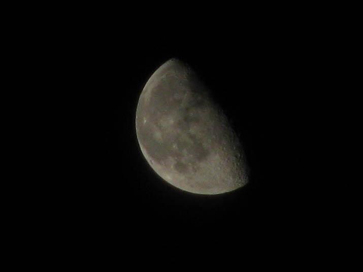 120709 今日の月.jpg