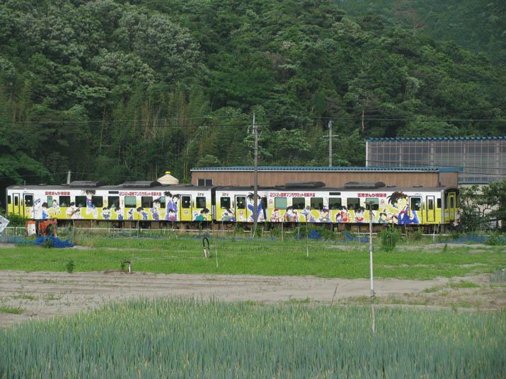 120712 鳥取行きのコナン列車.jpg