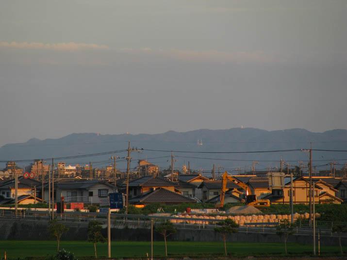 120716 早朝の佐陀と島根半島.jpg