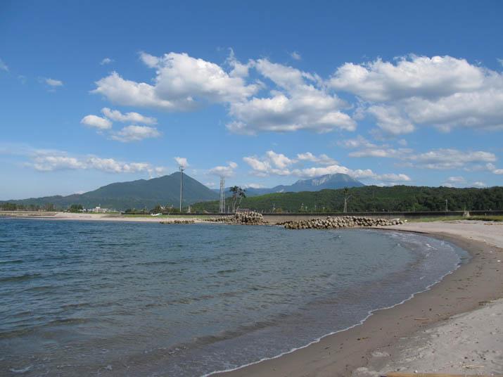 120718 夏の海岸.jpg
