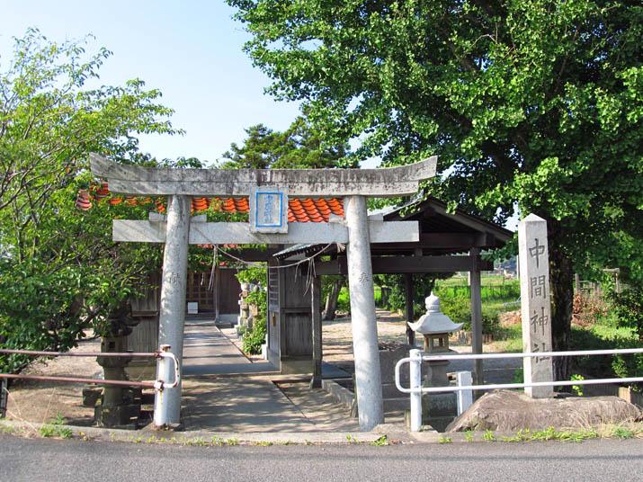 120725 淀江町 中間神社.jpg