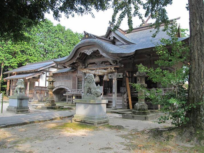 120726 大神山神社 尾高.jpg