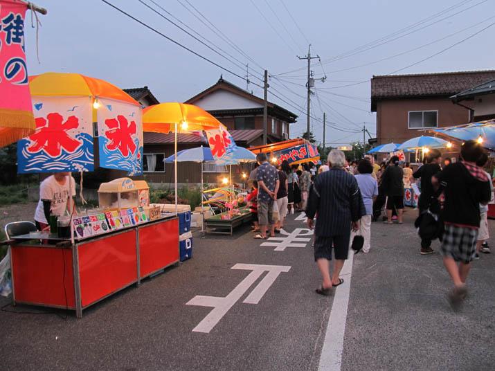 120727 小波 塩川大祭の夜店.jpg