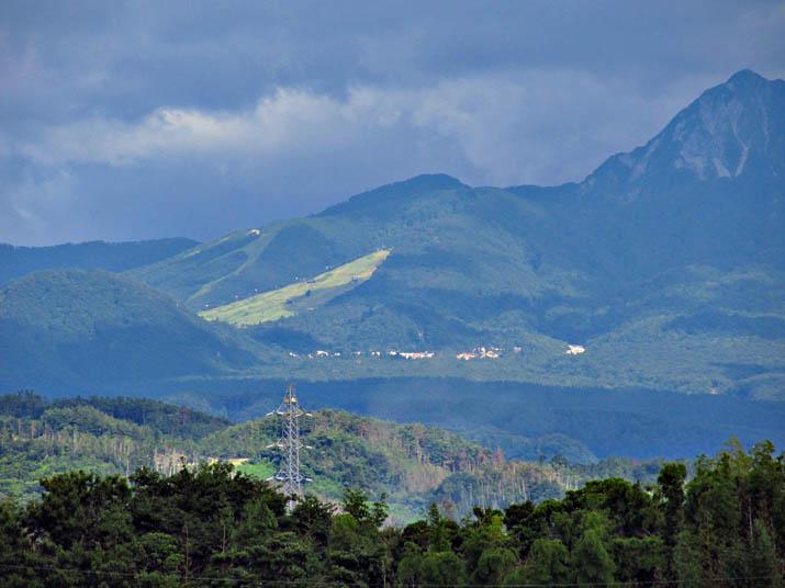 120801 大山スキー場と大川寺周辺.jpg