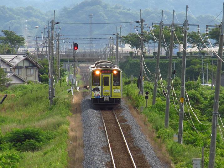 120803 鳥取行き コナン列車.jpg