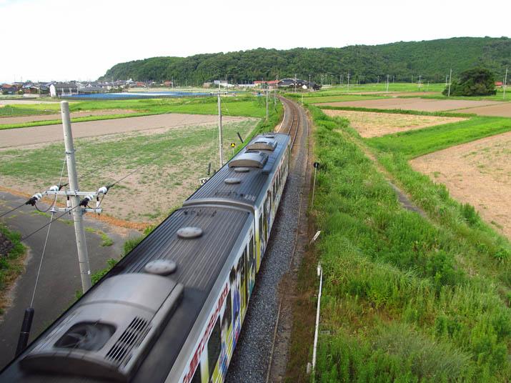 120803 コナン列車 上から.jpg