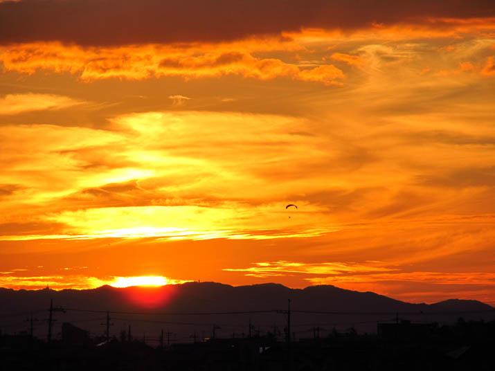 120805 日没後 オレンジ色の空.jpg