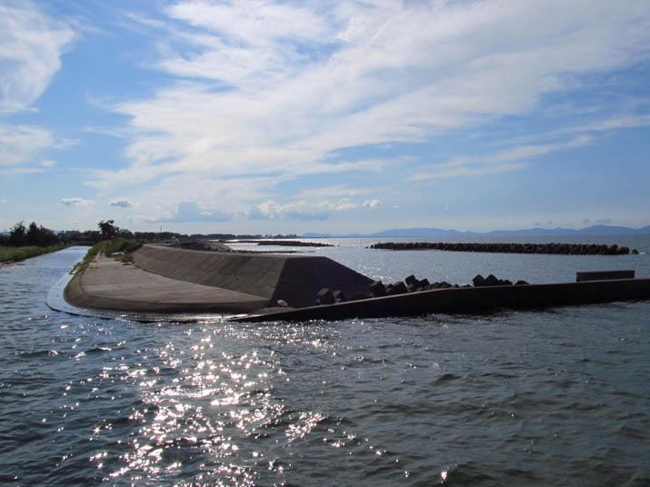 120806 塩川河口と美保湾.jpg