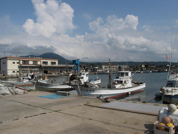 120807 淀江漁港.jpg
