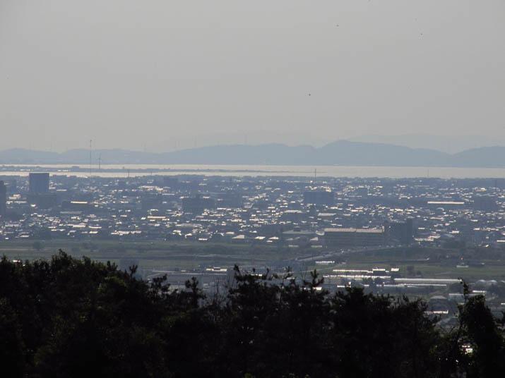 120811 ギラギラ米子市街.jpg
