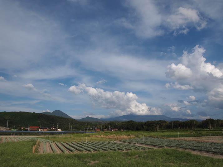 120824 大山と空模様.jpg