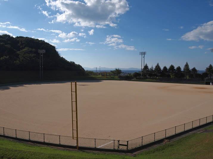 120826 淀江の野球場.jpg