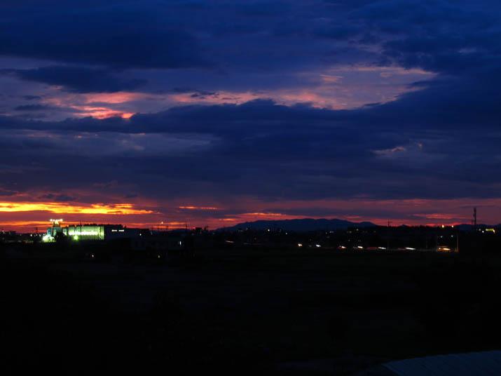 120828 日没後の空.jpg