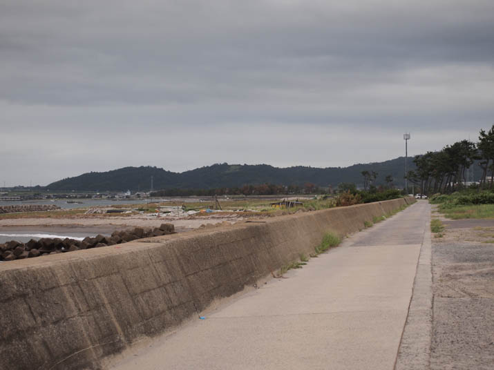 120831 淀江の海岸.jpg
