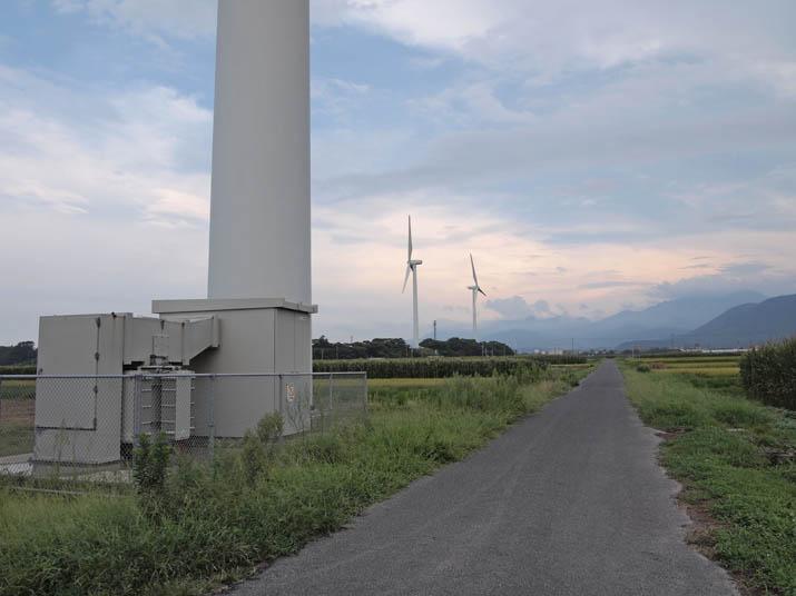 120908 大山町 風車.jpg