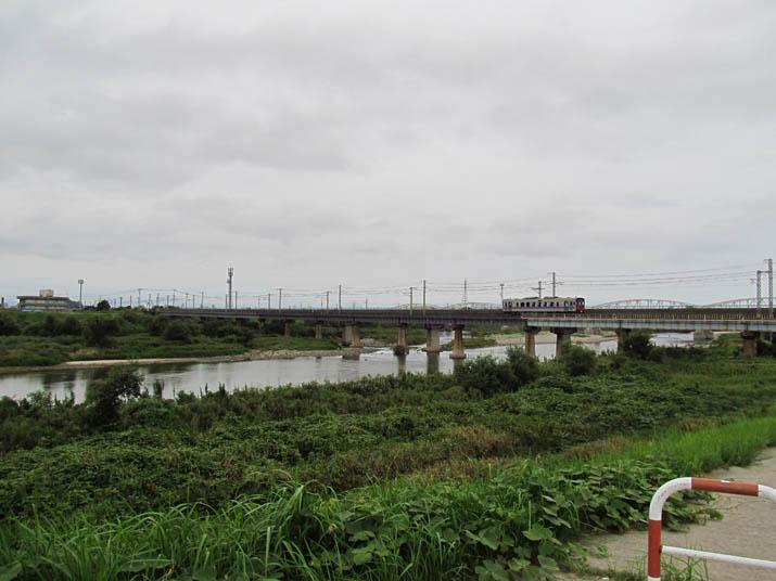 120909 日野川と鉄橋と.jpg