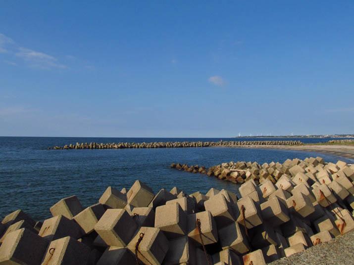 120912 真っ青な空海 美保湾.jpg
