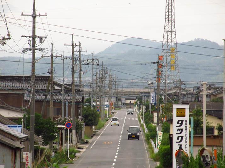 120915 日野川沿いの・・.jpg