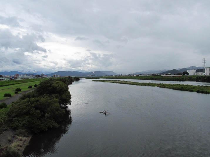 120918 鳥取市の川.jpg