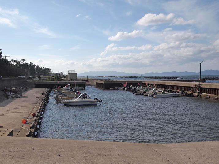 120926 日吉津の港.jpg