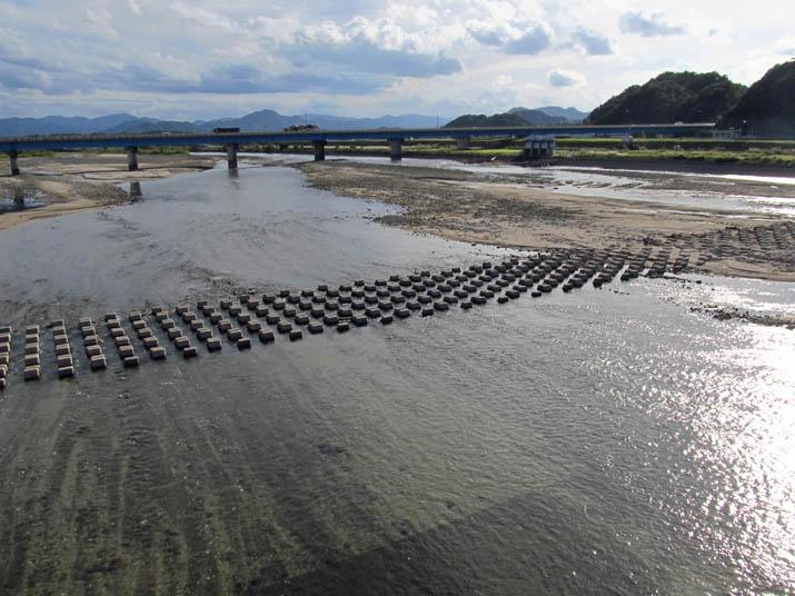 121012 日野川上流jpg