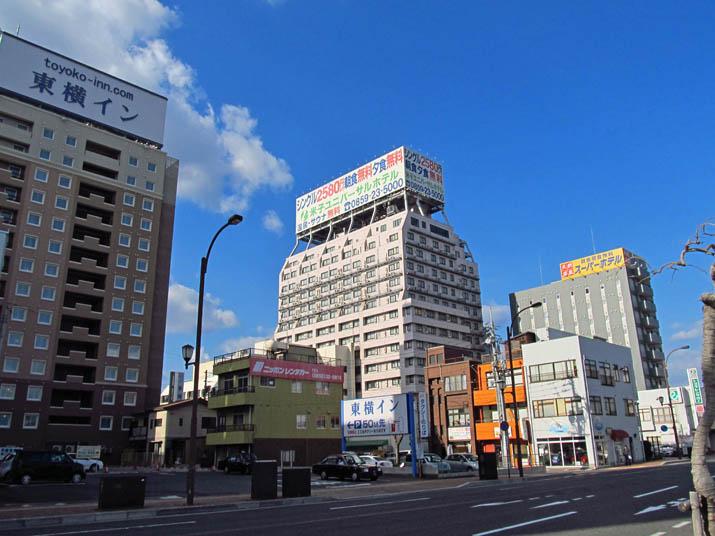 121020 米子駅前通り.jpg